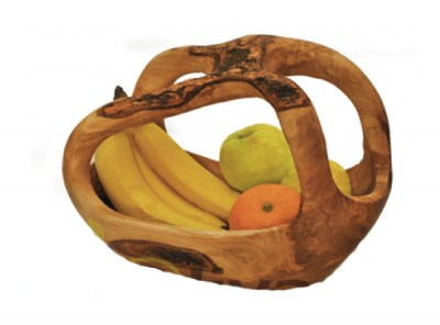 fruit-box-with-handle7
